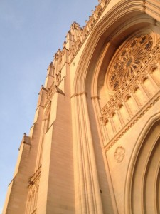 National Cathedral-1