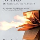 Fatwa to Jihad cover